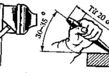 Kỹ thuật đục trong gia công cơ khí